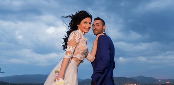 wedding,volos,pelion,greece,photoshooting