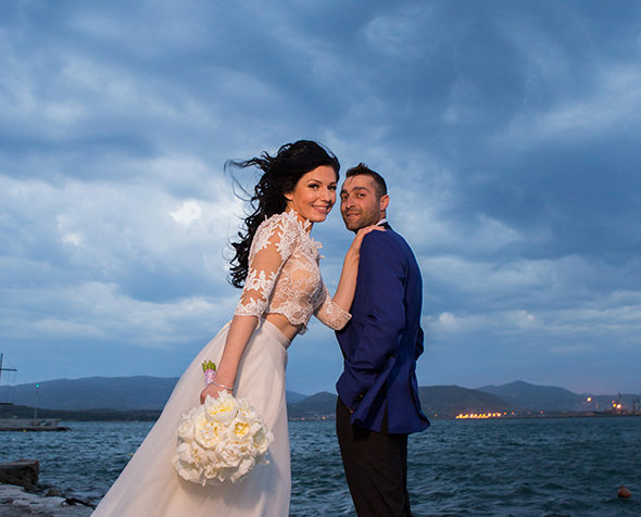 wedding,volos,pelion,greece,photoshooting